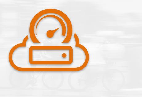 Uniserver Is Nu Ook SAP-Certified