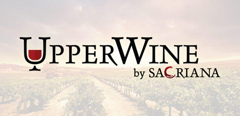 Upperwine opent nieuwe wijnwinkel in Woluwe